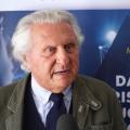 Ivan Cavicchi: «Salute e sanità, va garantito il diritto alla scelta da parte del cittadino»