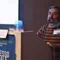 Vittorio Elia: «Nessuno può permettersi il lusso di dire che le soluzioni omeopatiche sono
