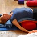 Yoga e Respirazione: introduzione al Pranayama
