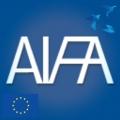 I  LIMITI DELLA MEDICINA BASATA sulle EVIDENZE (EBM) e gli Studi Clinici Randomizzati - Fonte Aifa