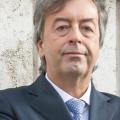 Ivan Cavicchi: