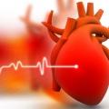 Influenza: i farmaci da evitare per i malati di cuore