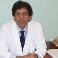 «Omeopatia e Medicine Complementari, efficacia ed economicità. L'esperienza toscana». Intervista al dr Elio Rossi, Ospedale di Lucca