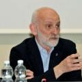 """""""Pillole"""": intervista a Guido Giustetto Presidente Ordine dei Medici di Torino"""