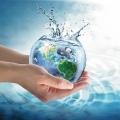 22 Marzo: Giornata Mondiale dell' Acqua