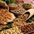 Dieta ricca magnesio 'scudo' problemi cuore, ictus e diabete