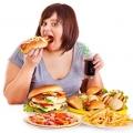 Studio pilota sul Trattamento dei Disturbi da Alimentazione incontrollata (Binge Eating) con Terapie Omeopatiche ad Alte Diluizioni