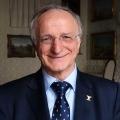 MEDICINA MANUALE e POSTUROLOGIA CLINICA: intervista al Prof. Ivo Pulcini