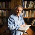 Prof. Ivan Cavicchi: «Oggi prevale uno scientismo autoritario e ci sono troppi finti scienziati»