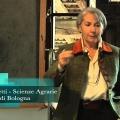 27 Maggio: la Prof.ssa Lucietta Betti all'Istituto SIMOH. Parlerà sui modelli vegetali per la ricerca di base in medicina omeopatica