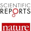 Nature Scientific Reports: L'OMEOPATIA È EFFICACE NEL DOLORE NEUROPATICO