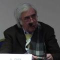 """Prof. Andrea Dei: """"Le Evidenze scientifiche dimostrano in modo incontrovertibile che l'Omeopatia non è acqua fresca"""""""