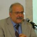 Prof. Francesco Coniglione: «Non è l'ignoranza a generare diffidenza per la scienza, ma ilburionismo»