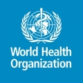 Omeopatia: «WHO Global Report 2019 on Traditional and Complementary Medicine»