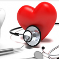 Vuoi salvare il cuore? Vai dal dentista