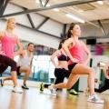 Pilates, Matwork, BarreFit, Iyengar Yoga, Kundalini Yoga, Allenamento Funzionale, Posturale PancaFit, Posturale Mezières, Mindfulness, ecc.