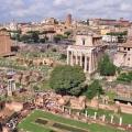 Seduta Inaugurale Anno Accademico di Studi Hahnemanniani SIMOH 2018 - 2019