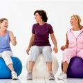 Vescica iperattiva e incontinenza urinaria? Al via i nuovi Corsi di Ginnastica Pelvica