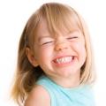 Progetto Ortodonzia in età pediatrica