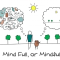 2° Corso Mindfulness: la meditazione di consapevolezza