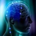 Campagna per la diagnosi e il trattamento dei deficit cognitivi e comportamentali