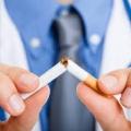 Fumo e malattie cardiovascolari