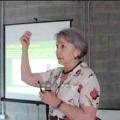 Omeopatia: Lucietta Betti e gli Studi scientifici in campo e in laboratorio su modelli vegetali