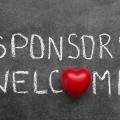Progetto Ricerca Sponsor: diventa Impresa Amica di OmeopatiaSIMOH