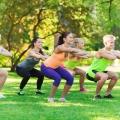 Sport Terapia: i BeneFit per i Pazienti e per gli Amici SIMOH