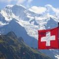Omeopatia in Svizzera: rimborso garantito per la medicina non convenzionale