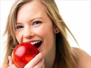 odontoiatria mela