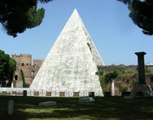 piramide_di_caio_costo_aventino_rome