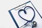 clinic_health
