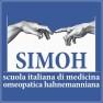 Logo_SIMOH_Sfondo_BLU
