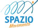 SPAZIO-MOVIMENTO_ok-300x222