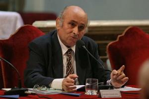 Prof. Leonardo Antico
