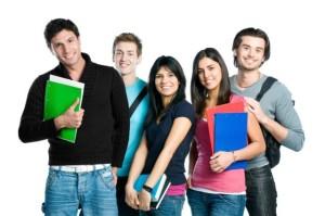 gruppo_studenti