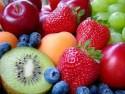 Frutta images