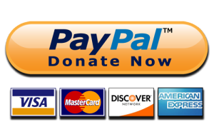 Paypal-donate(2)