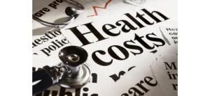 costi sanitari