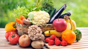 frutta-verdura-bio