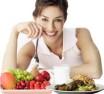 -dieta-rapida-para-emagrecer