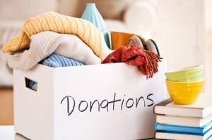PageLines- donazione.jpg