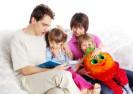 leggere-fiaba-bambini