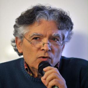 Prof. Giuseppe Vitiello
