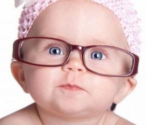 Bambino occhiali_original