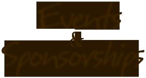 events-sponsorship
