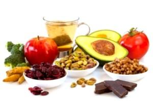 Vitamina-E-contra-la-enfermedad-periodontal