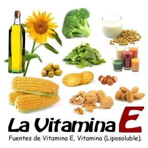fonti-di-vitamina-d