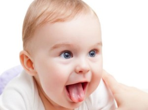 pediatria5
